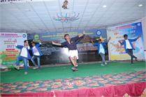 Annual_day_2017 (22)