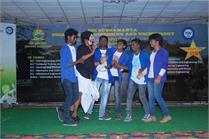 Annual_day_2017 (23)